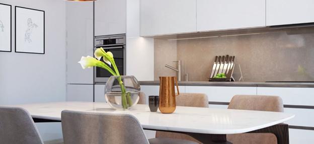 Изображение - Как выбрать квартиру в новостройке, чтобы потом не сожалеть 454519571