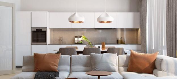 Изображение - Как выбрать квартиру в новостройке, чтобы потом не сожалеть 876674772