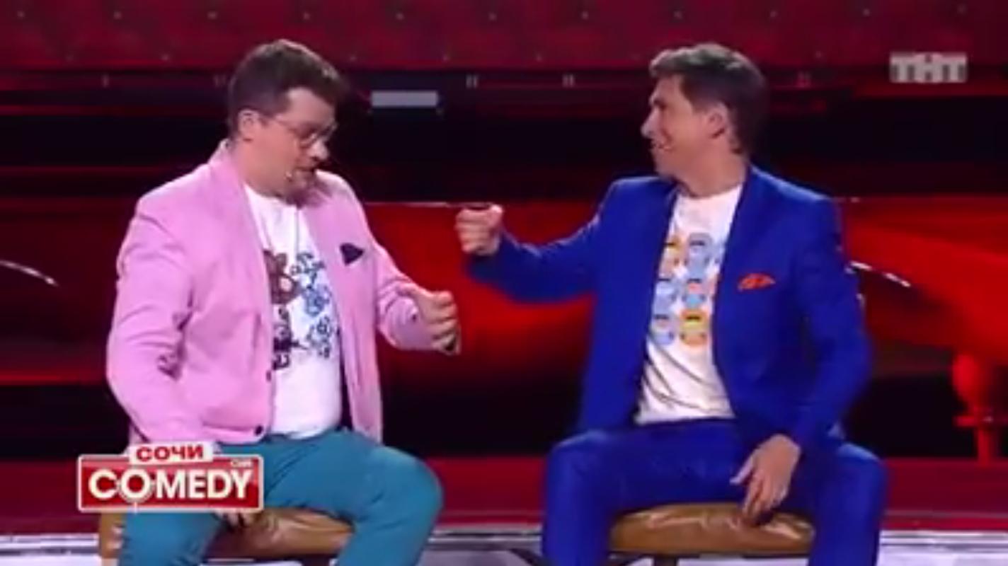 harlamov-i-batrutdinov-gei