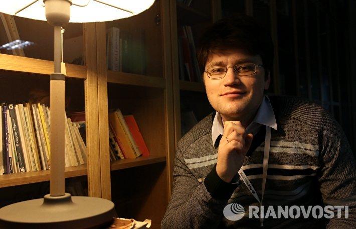 Объемы, которые мы не переварим: сколько нужно жилья московскому региону