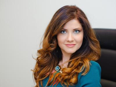 Оксана Дивеева: в элитном сегменте высокого спроса не ожидается