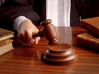 ПРАВО.RU: В суд передано дело экс-руководства тульского банка о хищении 5 млрд рублей