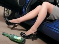 ПРАВО.RU: Думцы заставят пьяных водителей оставлять залог за автомобиль