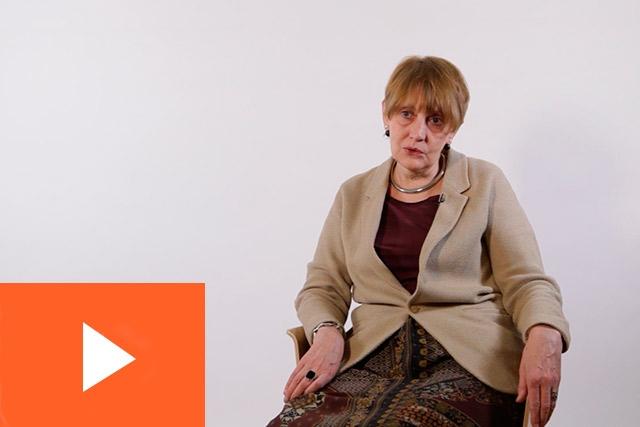 Фото Психолог Катерина Поливанова о причинах низких оценок у детей, культурном капитале родителей и значении дополнительного образования