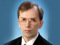 ПРАВО.RU: Совфед назначил доктора юрнаук Андрея Воротникова членом ВККС