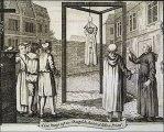 История и археология: «Звериные» суды Средневековья: как в Европе животных судили