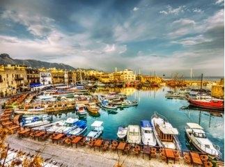 Фото Теплое море: 5 стран для пляжного отдыха в июне