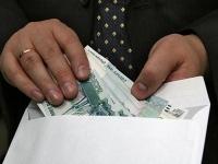ПРАВО.RU: Начальник правового управления вуза задержан с 250-тысячной взяткой