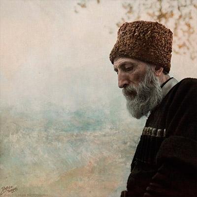Фото 30 завораживающих фотографий Грузии, похожей на сказку