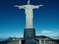 ПРАВО.RU: Дилма Руссефф распустила бразильское правительство