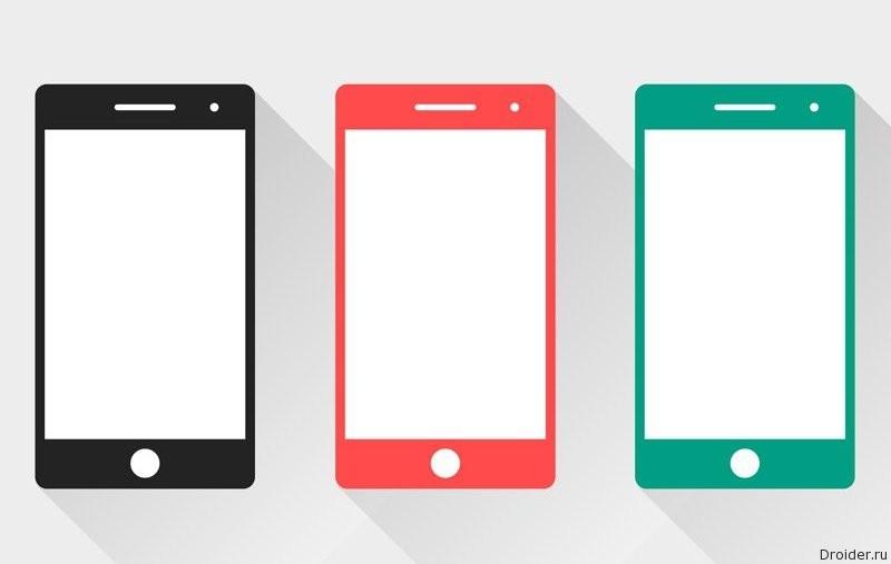Фото Рейтинг самых проблемных смартфонов на Android и iOS