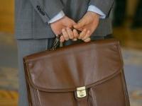 ПРАВО.RU: Адвокат попался на продаже прекращения дела за 3 млн рублей