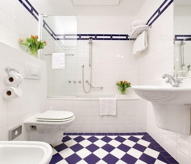 Фото 40+ полезных вещей для вашей ванной
