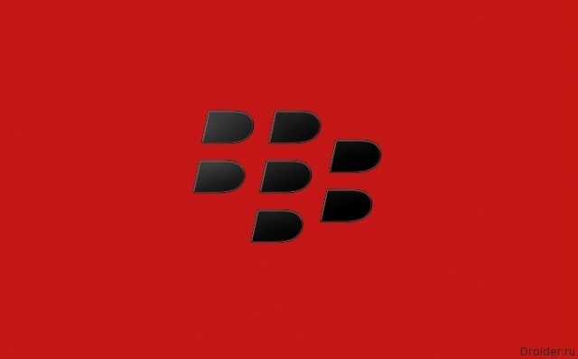 Фото Характеристики Android-смартфона Hamburg от BlackBerry