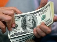 ПРАВО.RU: Амнистия капиталов набирает популярность у владельцев зарубежных счетов