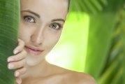 Fashion: Как выглядеть безупречно без макияжа: 5 советов, о которых должна знать каждая женщина