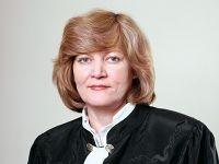 ПРАВО.RU: Пленум Верховного суда утвердил нового члена экономколлегии