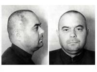 ПРАВО.RU: Самая тайная афера в истории Советской армии: как дезертир создал фиктивную воинскую часть