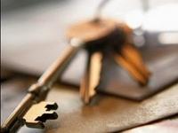 ПРАВО.RU: Осторожно, мошенники: как сохранить и вернуть свою квартиру