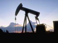 ПРАВО.RU: Экс-главе ФСО прочат место в совете директоров нефтяной компании
