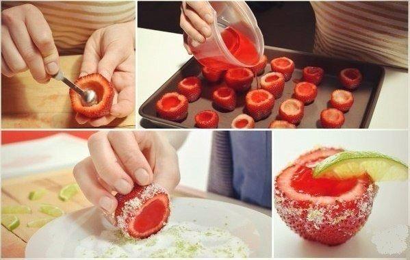 Идея для десерта