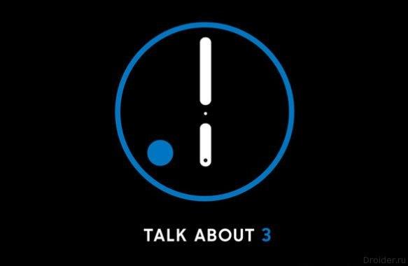 Фото Смарт-часы Gear S3 от Samsung попали на рендеры