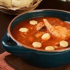 Харчо, чихиртма и еще 6 рецептов горячих супов на осень