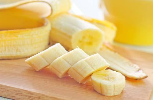 Чем полезны бананы или 22 причины любить их