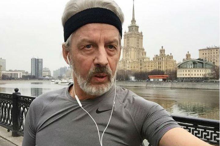 Фото Пенсионеру из Химок хватило 50 тысяч рублей, чтобы выдавать себя за миллионера в Инстаграме
