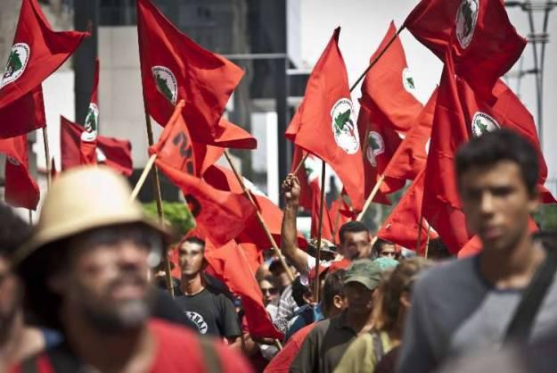 """Photo of STJ julga HC de membros do MST presos por """"organização criminosa"""""""