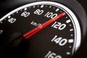 Автомобили: Дешево и быстро : 5 практических способов увеличить мощность любого автомобиля