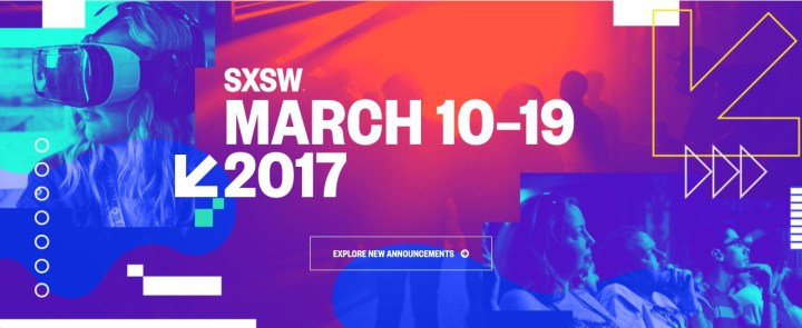 Photo of O2 Filmes trará experiência de Realidade Virtual na SXSW 2017