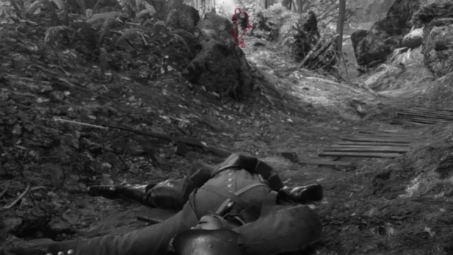 Photo of The Nightmare War Of Battlefield 1 Multiplayer