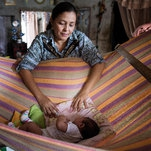 Colombia Is Hit Hard by Zika, but Not by Microcephaly