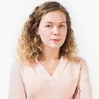Руководитель образовательных проектов Вера Курбатова о косметике