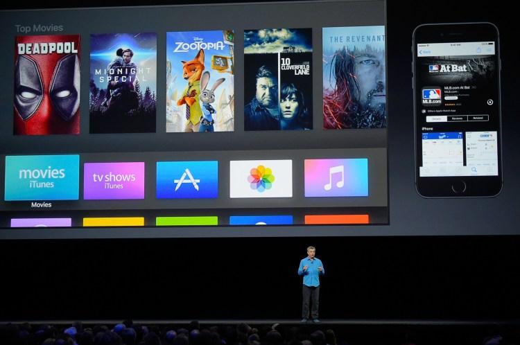 """Photo of Recurso """"Single Sign-on"""" já está disponível para usuários beta de Apple TVs e iPhones/iPads… dos Estados Unidos"""