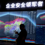 China's Internet Controls Will Get Stricter, to Dismay of Foreign Business