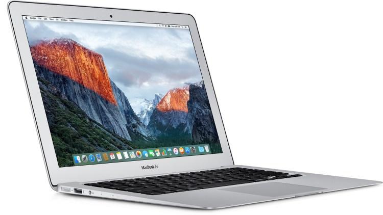 Photo of Fast Shop faz boa promoção para o MacBook Air de penúltima geração (com 256GB) [atualizado]