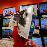 How to Save Money (and Hassles) on Your Black Friday Shopping