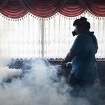 Zika Looms in Asia, Tempered by a Fuller View of Its Dangers