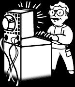[Перевод] Обучаемся самостоятельно: подборка видеокурсов по Computer Science
