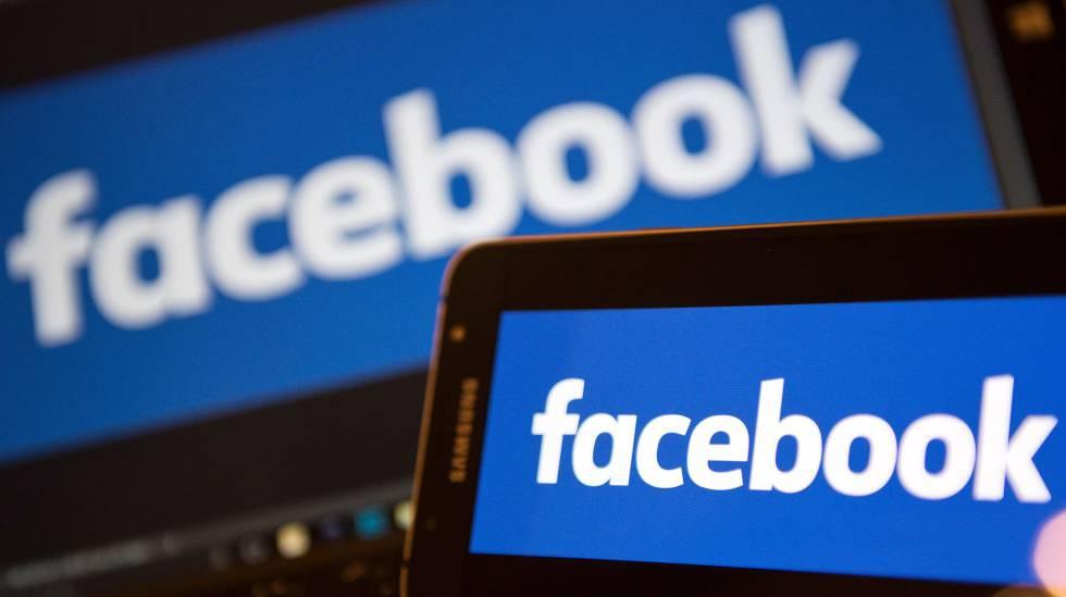 Photo of Facebook oculta conteúdo de usuários para driblar censura da China