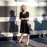 Fair Game: 'My Soul Feels Taller': A Whistle-Blower's $20 Million Vindication