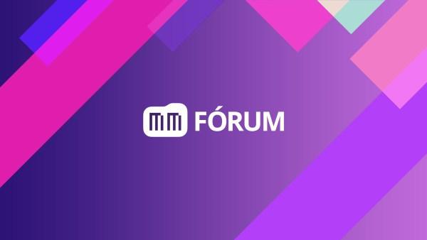 Photo of Tópicos do MM Fórum: película para iPhone 7, SSD com velocidade baixa, Apple TVs e mais!