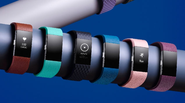 Photo of Fitbits Are Even Cheaper Than Black Friday, For Some Reason