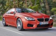 Автомобили: 5 реально крутых автомобилей, которые никто не хочет покупать