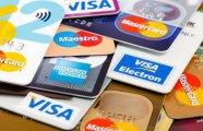 Общество: 12 любопытных фактов о кредитных картах, которые будут интересные не только банковским заемщикам