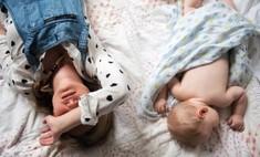 Вот это открытие: дети не делают родителей счастливее