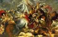 История и археология: 10 врагов Древнего Рима, мужеством которых восхищались даже сами римляне