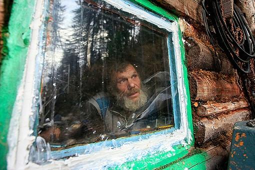 Фото Россияне застряли в кризисе